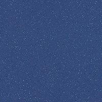 Противоскользящий линолеум производитель Tarkett (Россия) коллекция Acczent universal Midnight blue