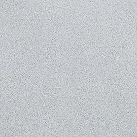 Акустический линолеум производитель Tarkett (Сербия) коллекция Extra Venus 7