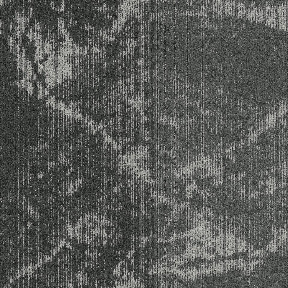 Ковровая плитка Modulyss Dawn 93B