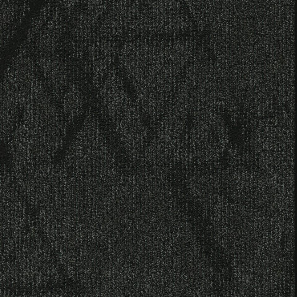 Ковровая плитка Modulyss Mxture 965