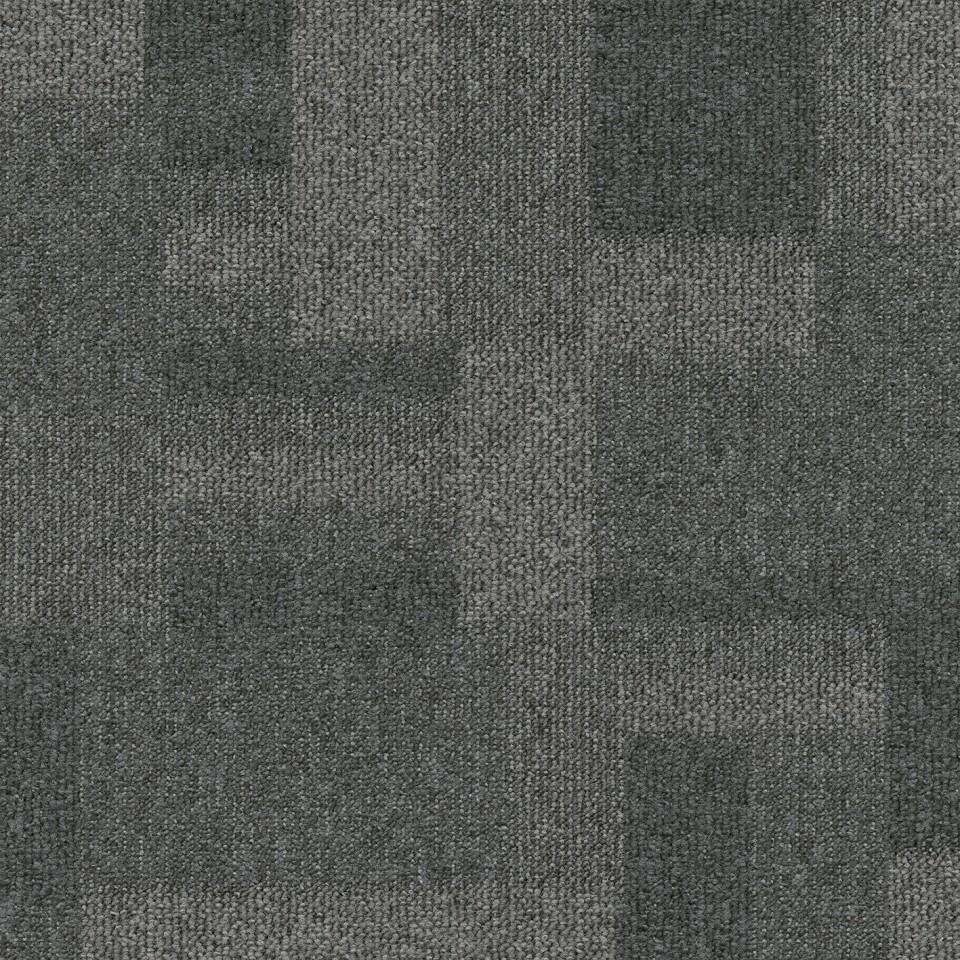 Ковровая плитка Modulyss First Blocks 930