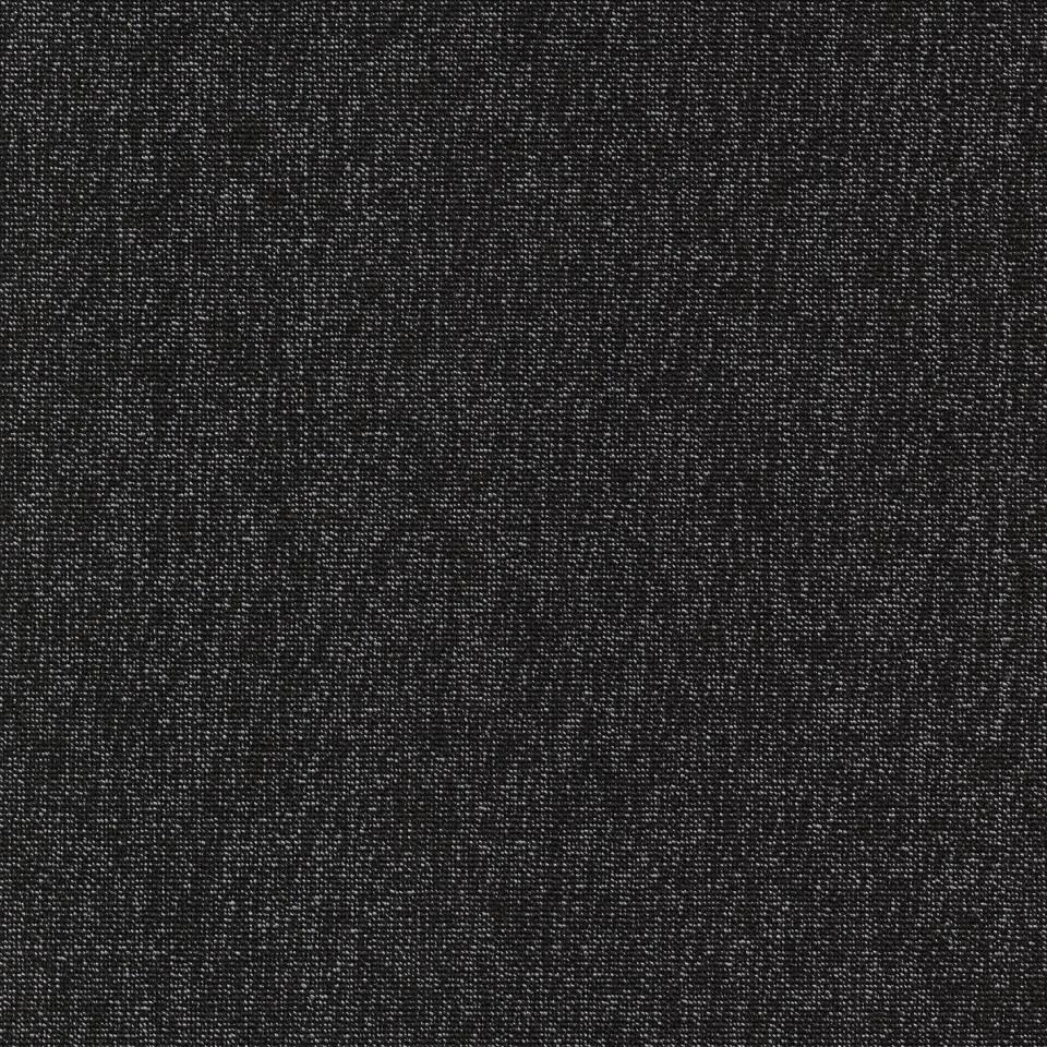 Ковровая плитка Modulyss Blaze990
