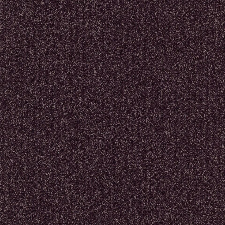 Ковровая плитка Modulyss Spark 352