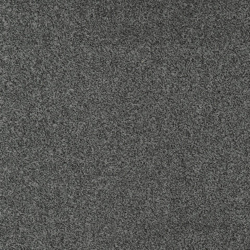 Ковровая плитка Modulyss Gleam 907