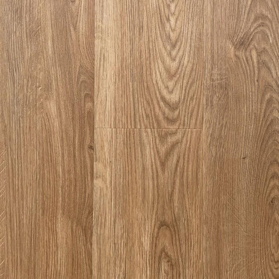 Кварц-виниловая плитка Alpine Floor SequoiaСеквойя Royal