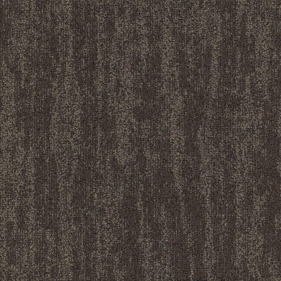 Ковровая плитка Modulyss Willow 810