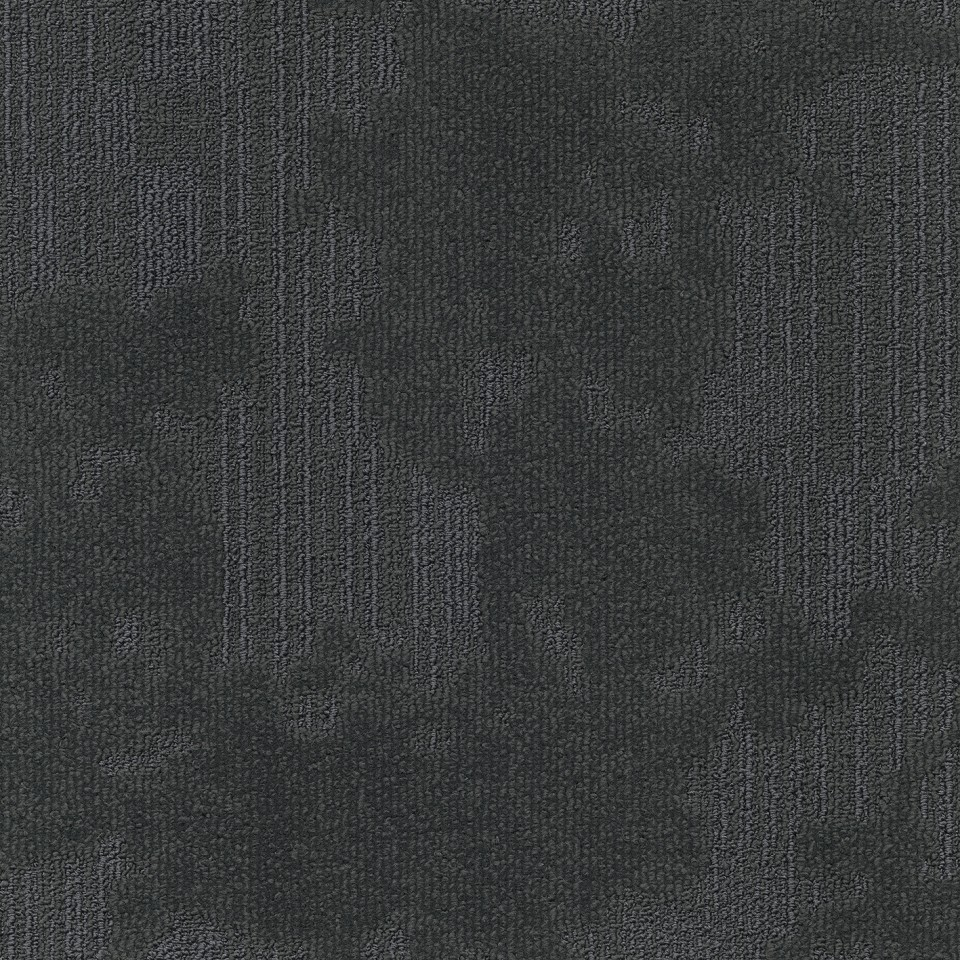 Ковровая плитка Modulyss Velvet 963