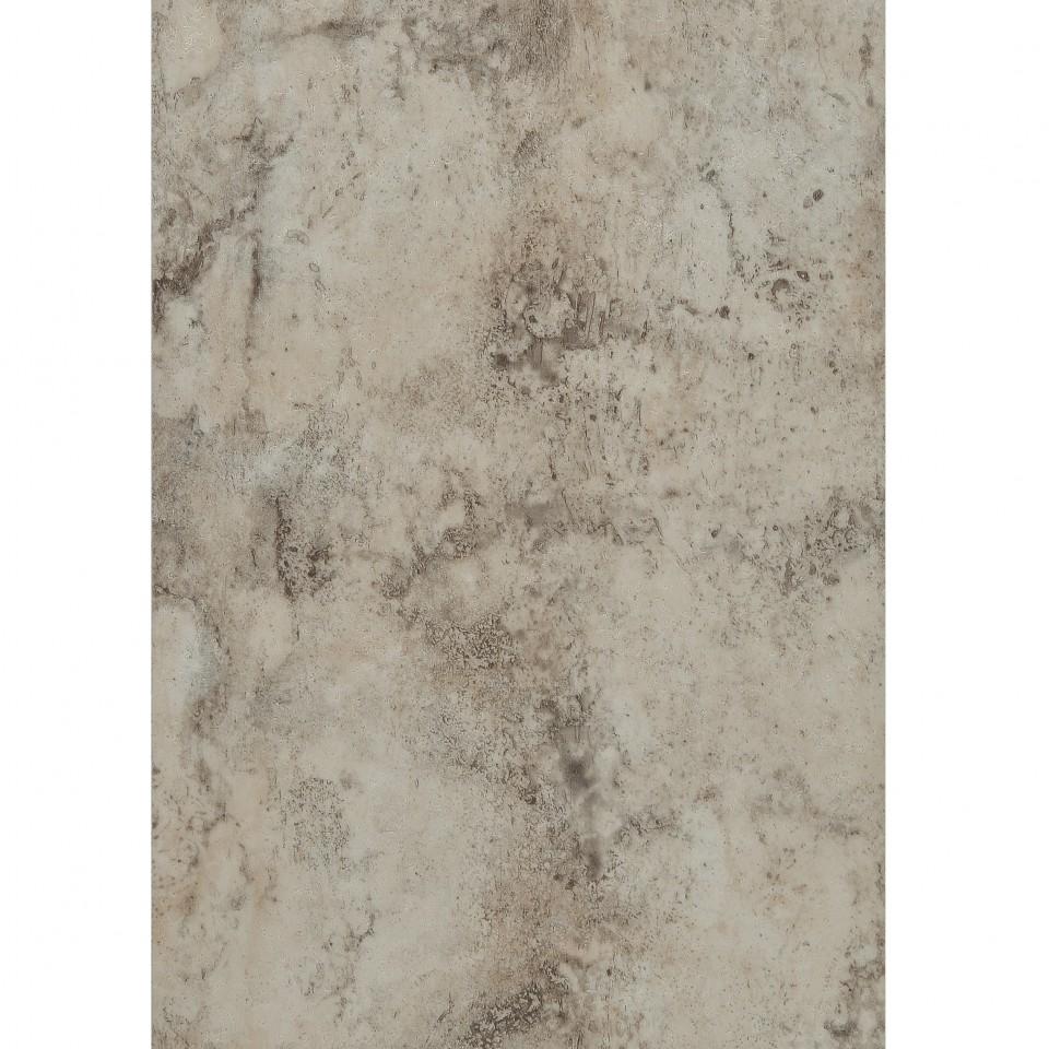 Кварц-виниловая плитка Alpine Floor Stone Ричмонд