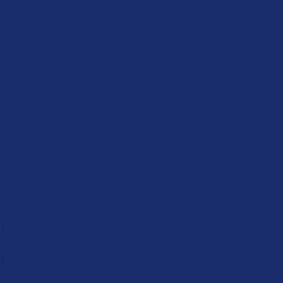 Сценический линолеум Grabo Unifloor 6271