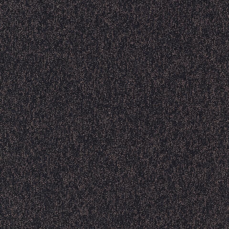 Ковровая плитка Modulyss Spark 581