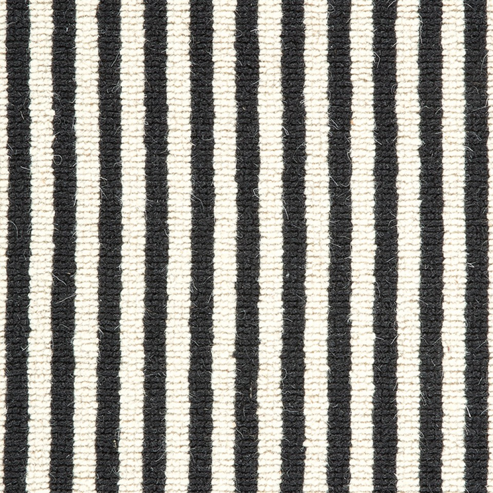 Ковролин Balta Lothian Wool Stripes 2854 0099