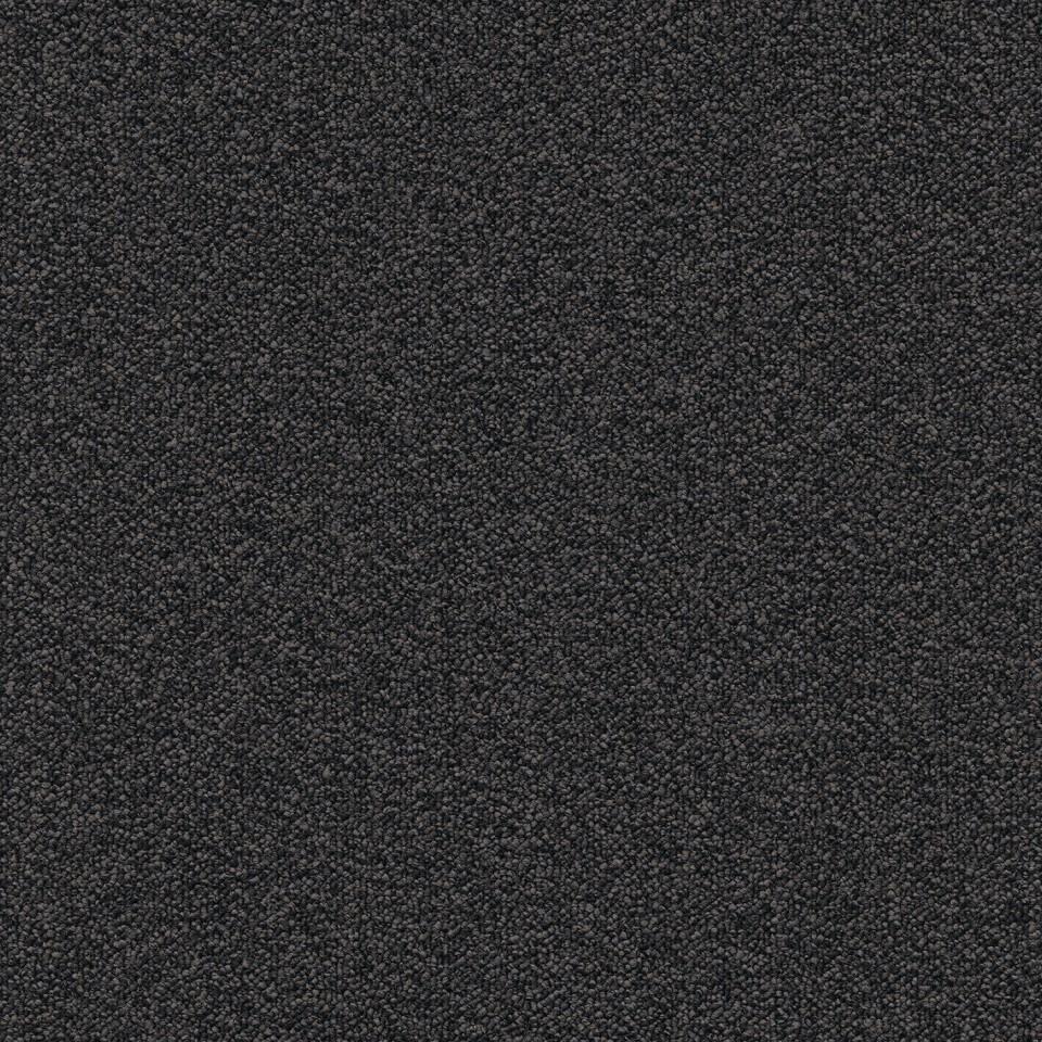 Ковровая плитка Modulyss Perpetual 989