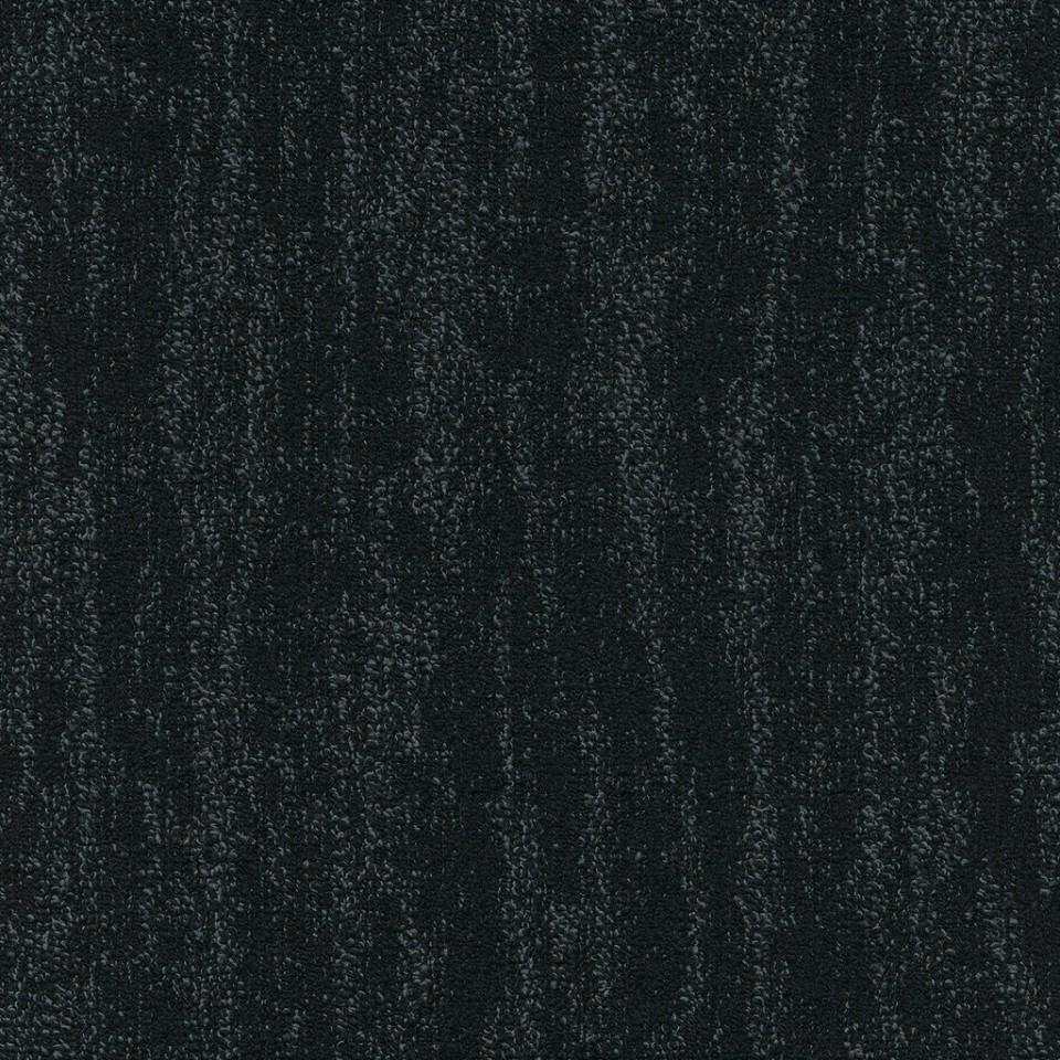 Ковровая плитка Modulyss Willow 592