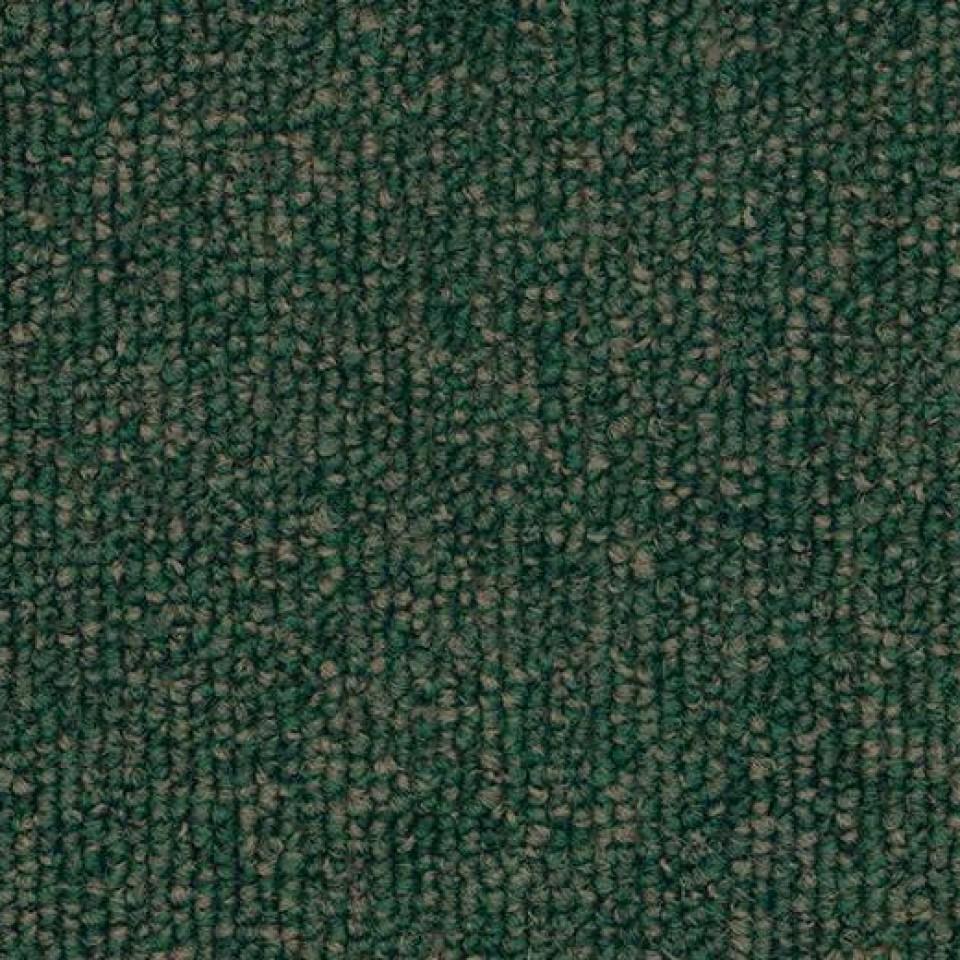 Apex640 253 botanic