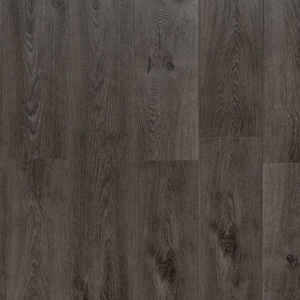 Кварц-виниловая плитка Alpine Floor PREMIUM XL Дуб торфяной