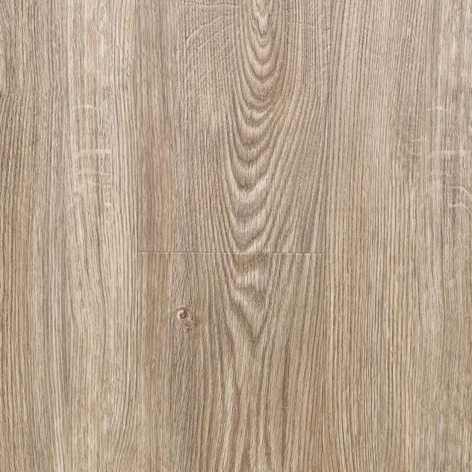 Кварц-виниловая плитка Alpine Floor Sequoia Секвойя Классик