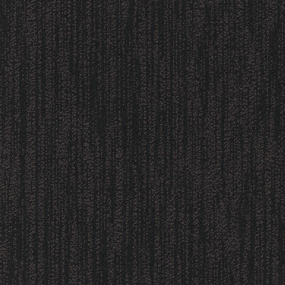 Ковровая плитка Modulyss On-line 2 830