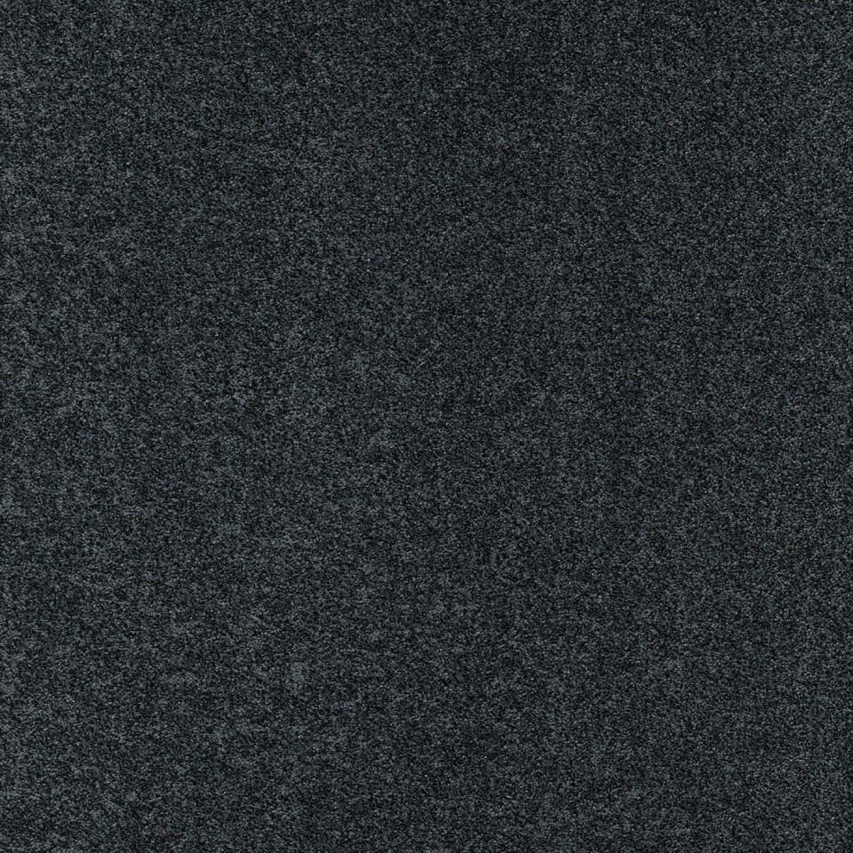 Ковровая плитка Modulyss Gleam 530