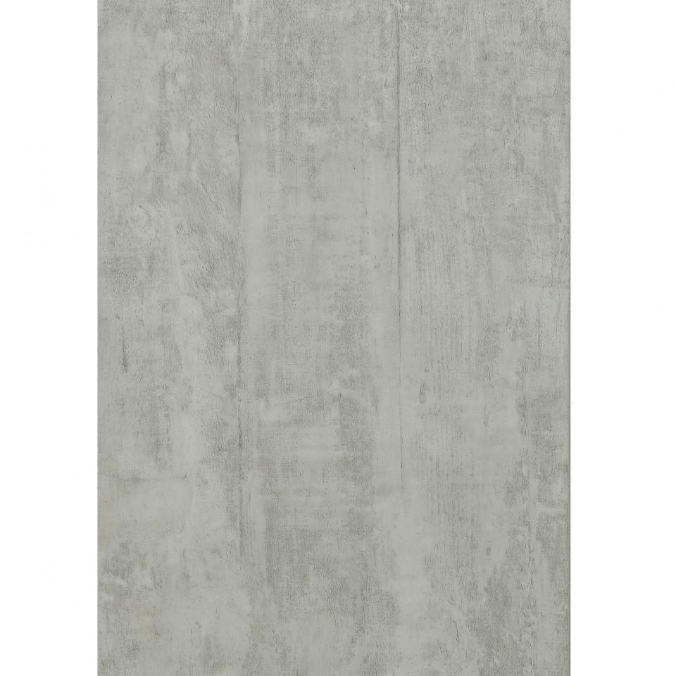 Кварц-виниловая плитка Alpine Floor Stone Ратленд