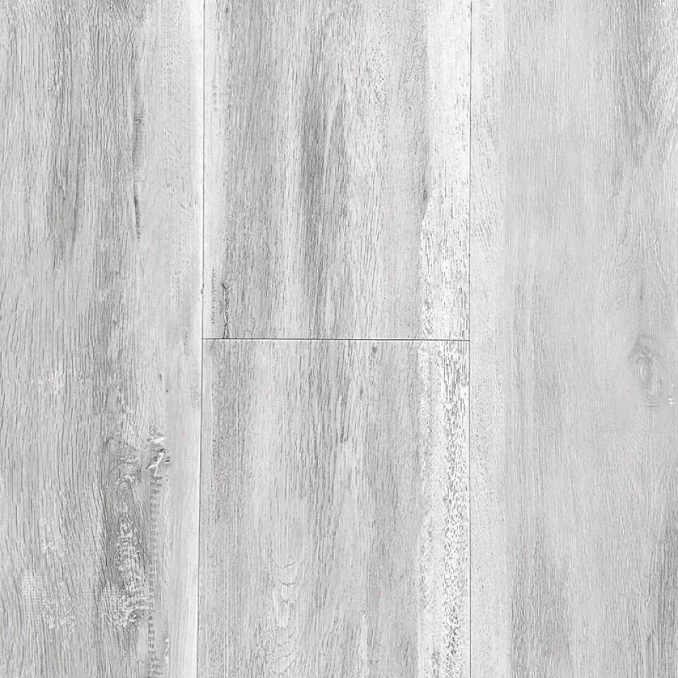 Кварц-виниловая плитка Alpine Floor Ultra Дуб Полярный