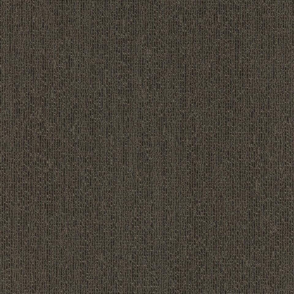 Ковровая плитка Modulyss Grind 668