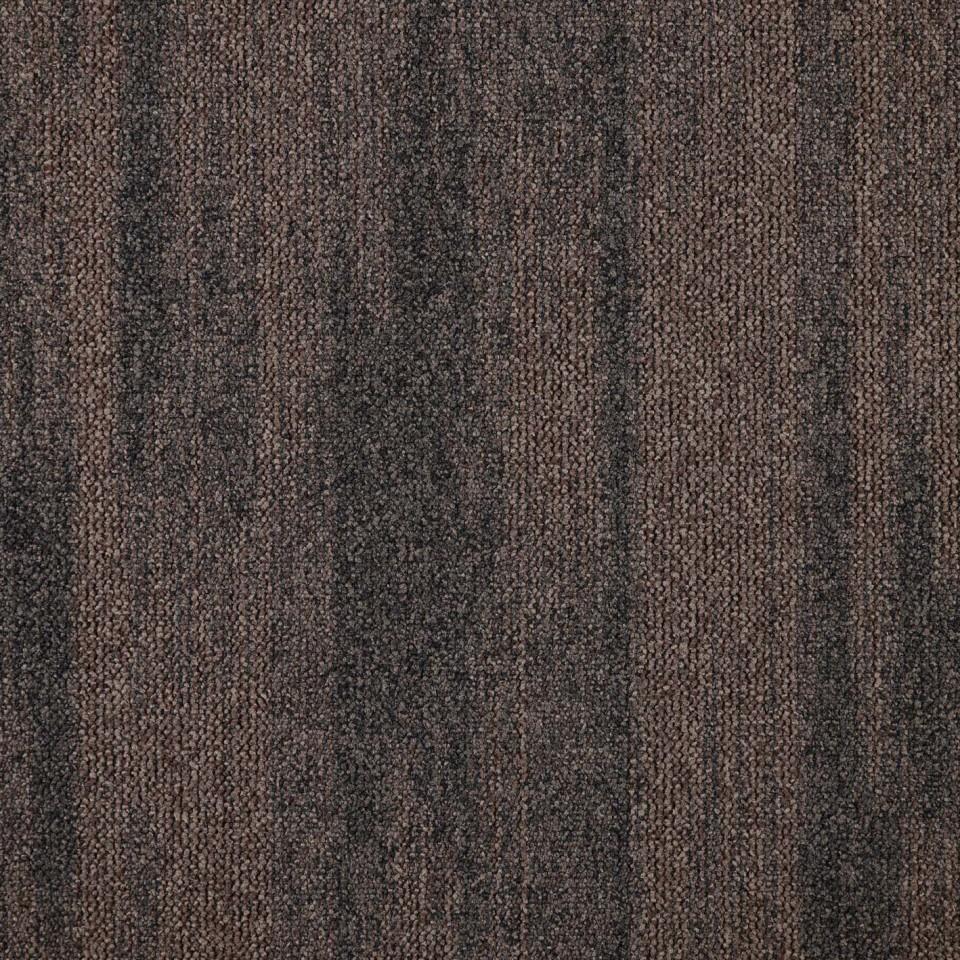 Ковровая плитка Modulyss DSGN Track 809