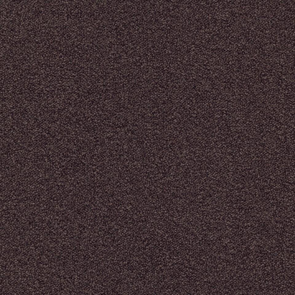 Ковровая плитка Modulyss Perpetual 830