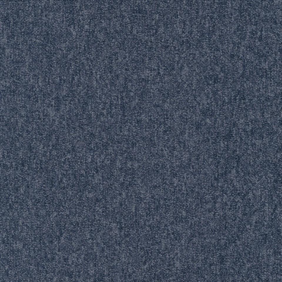 Ковровая плитка ModulyssStep 595
