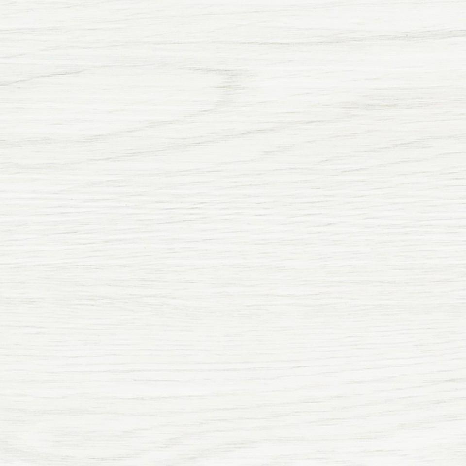 Кварц-виниловая плитка Alpine Floor Classic Дуб Арктик