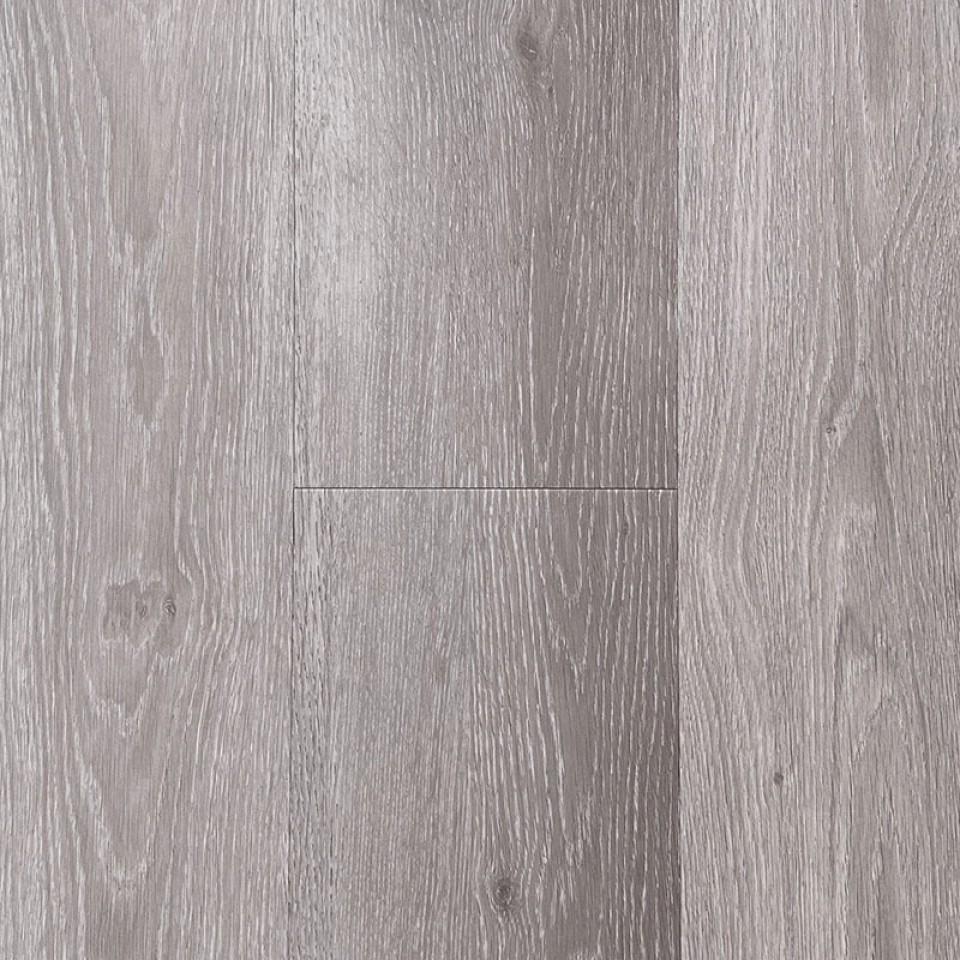 Кварц-виниловая плитка Alpine Floor Ultra Дуб Пепельный