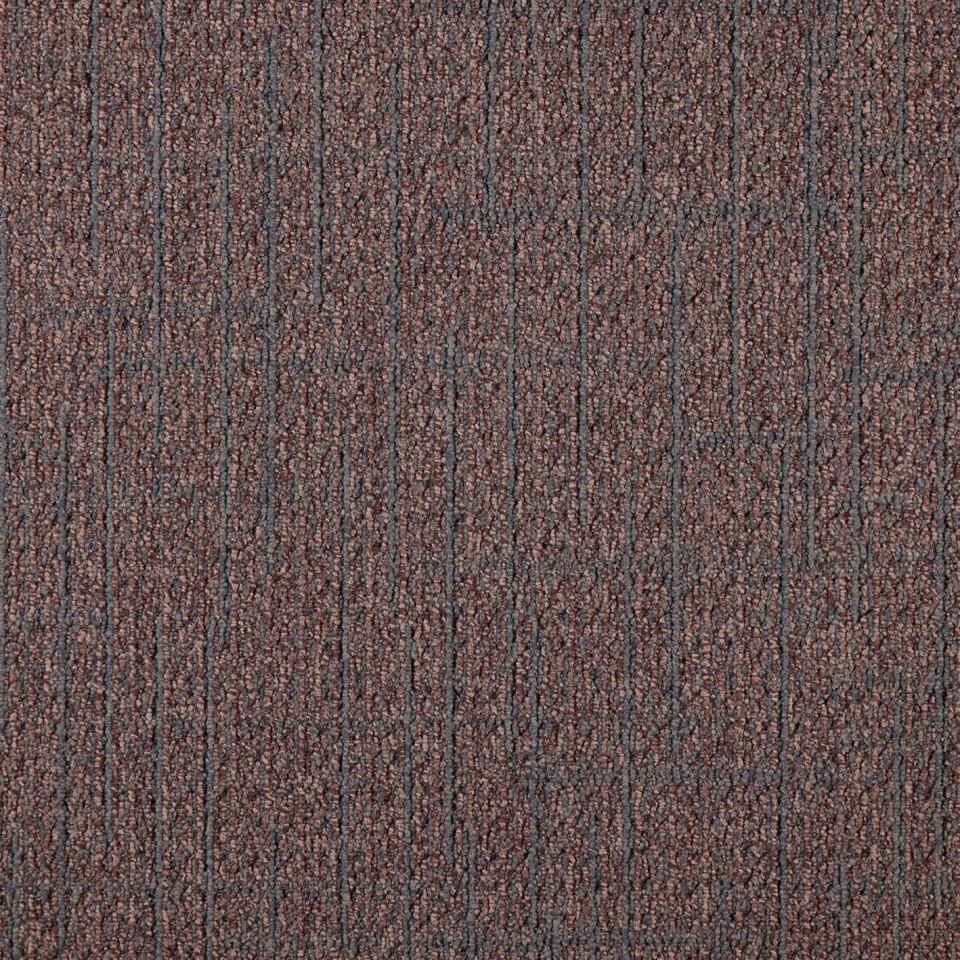 Ковровая плитка Modulyss DSGN Tweed 342