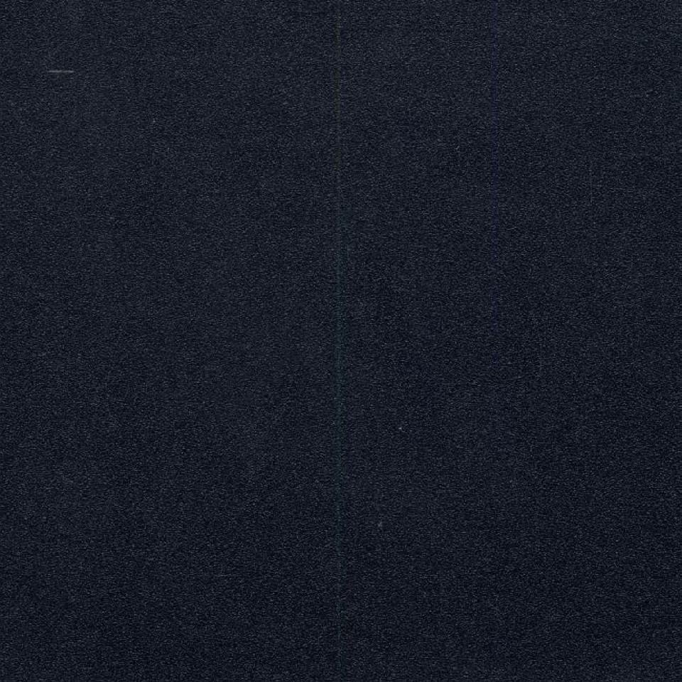 Сценический линолеум Grabo Evidance 25 1291