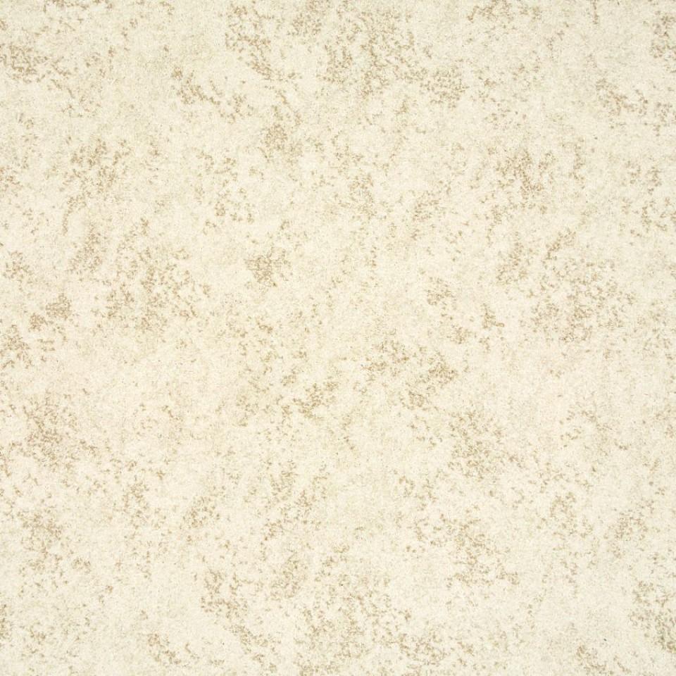 КовролинBalta Classique Wilton 4107_0610