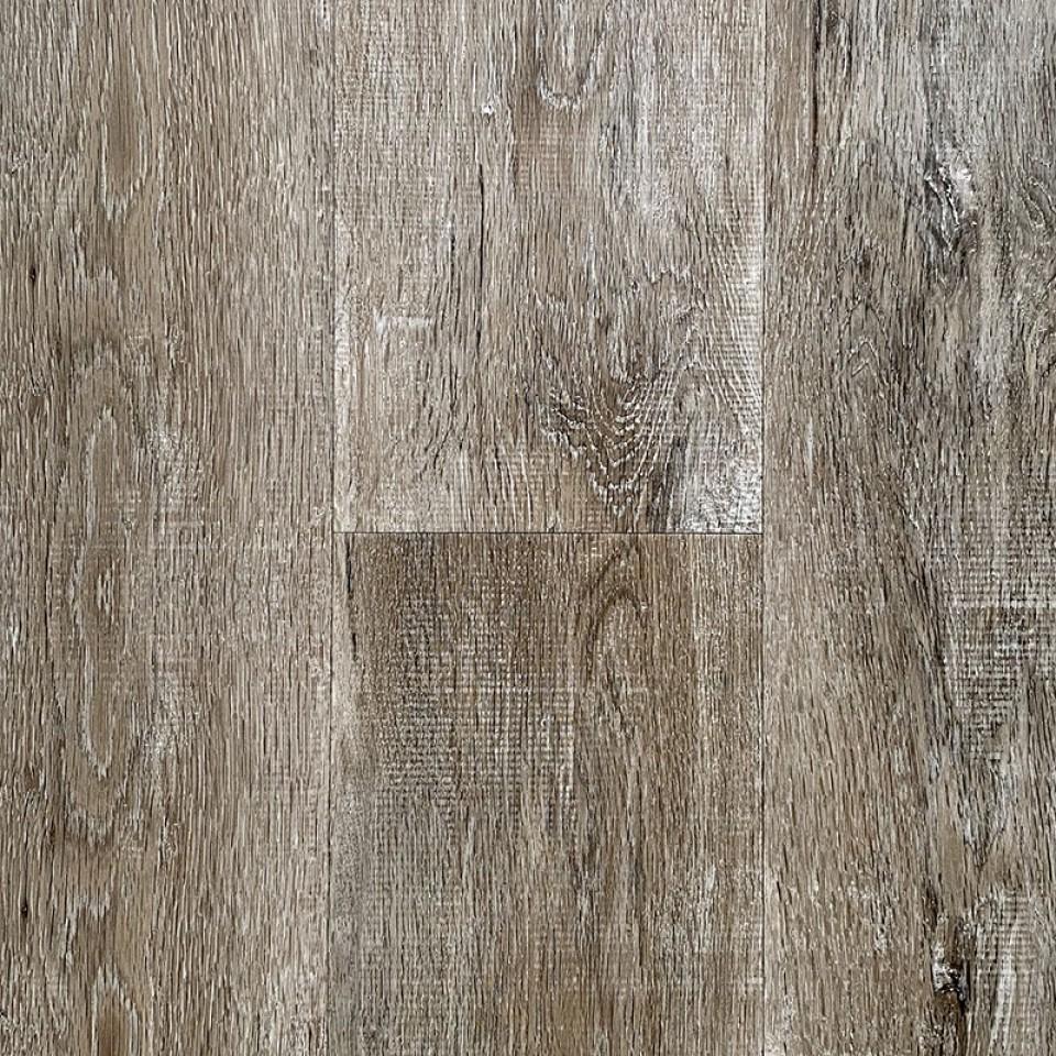 Кварц-виниловая плитка Alpine Floor Ultra Дуб Медовый