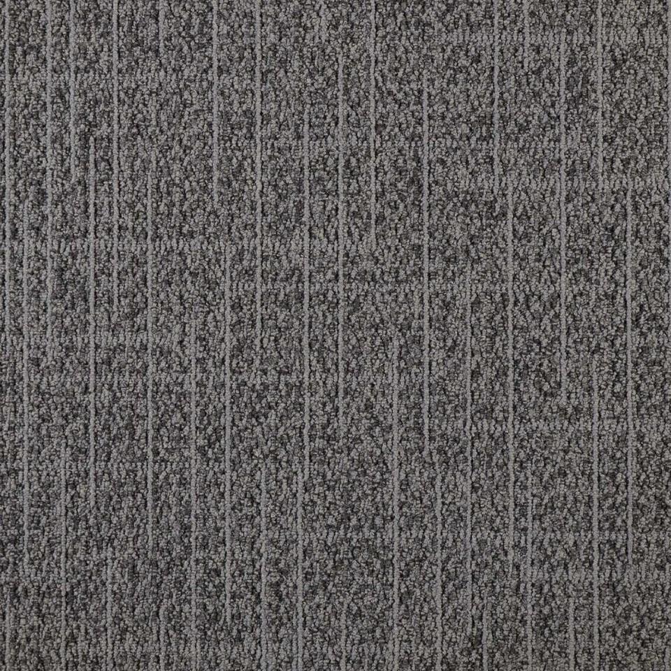 Ковровая плитка Modulyss DSGN Tweed 989