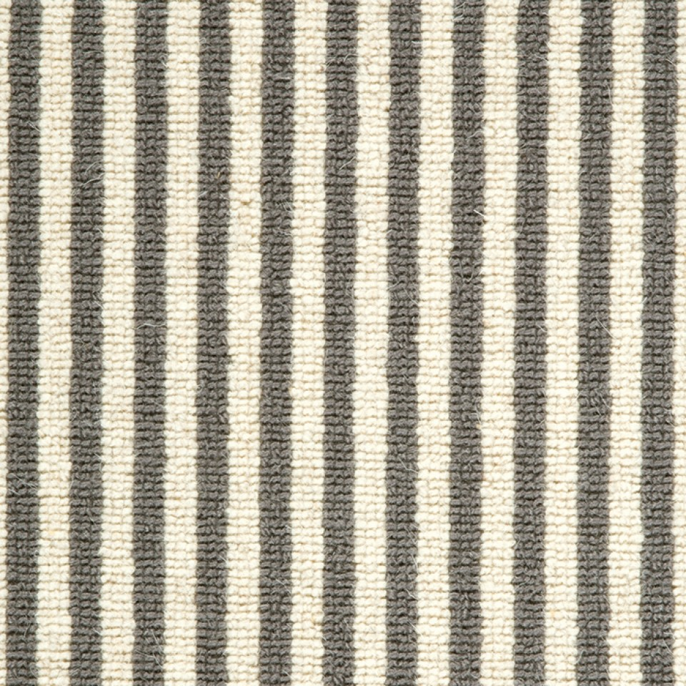 Ковролин Balta Lothian Wool Stripes 2854 0093