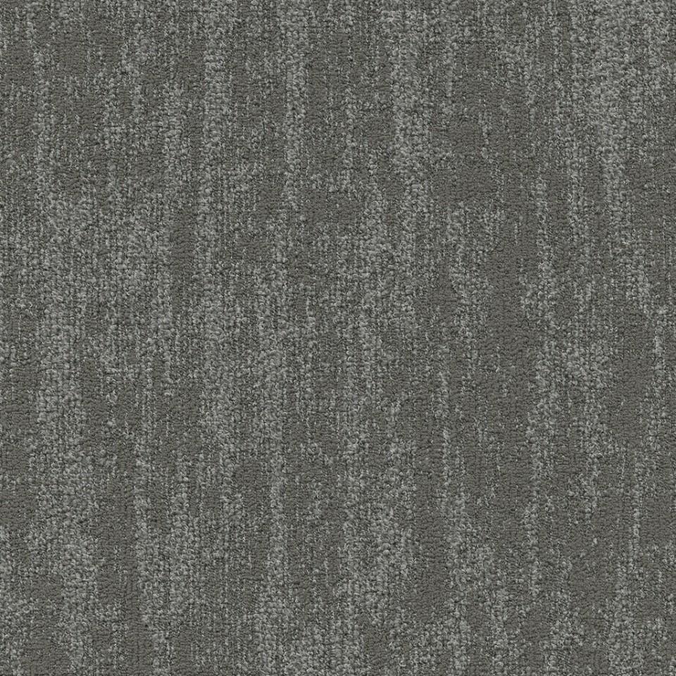 Ковровая плитка Modulyss Willow 983