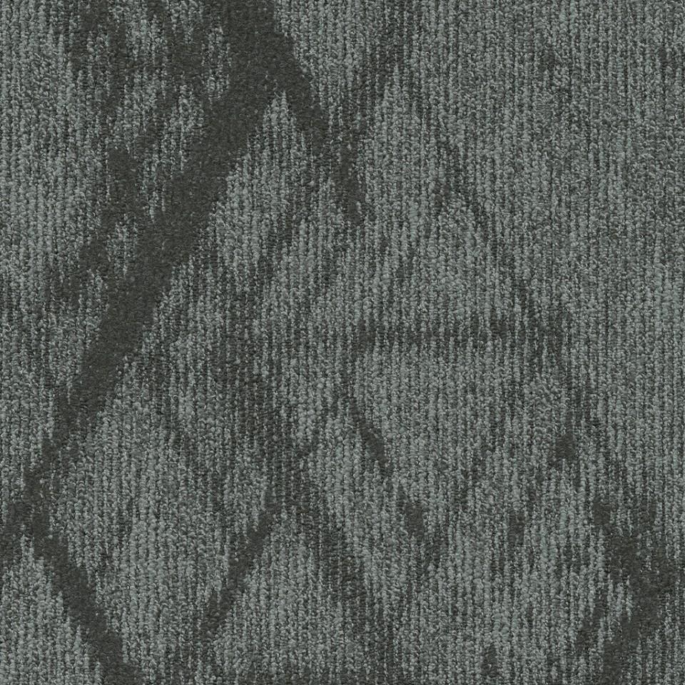 Ковровая плитка Modulyss Mxture 957