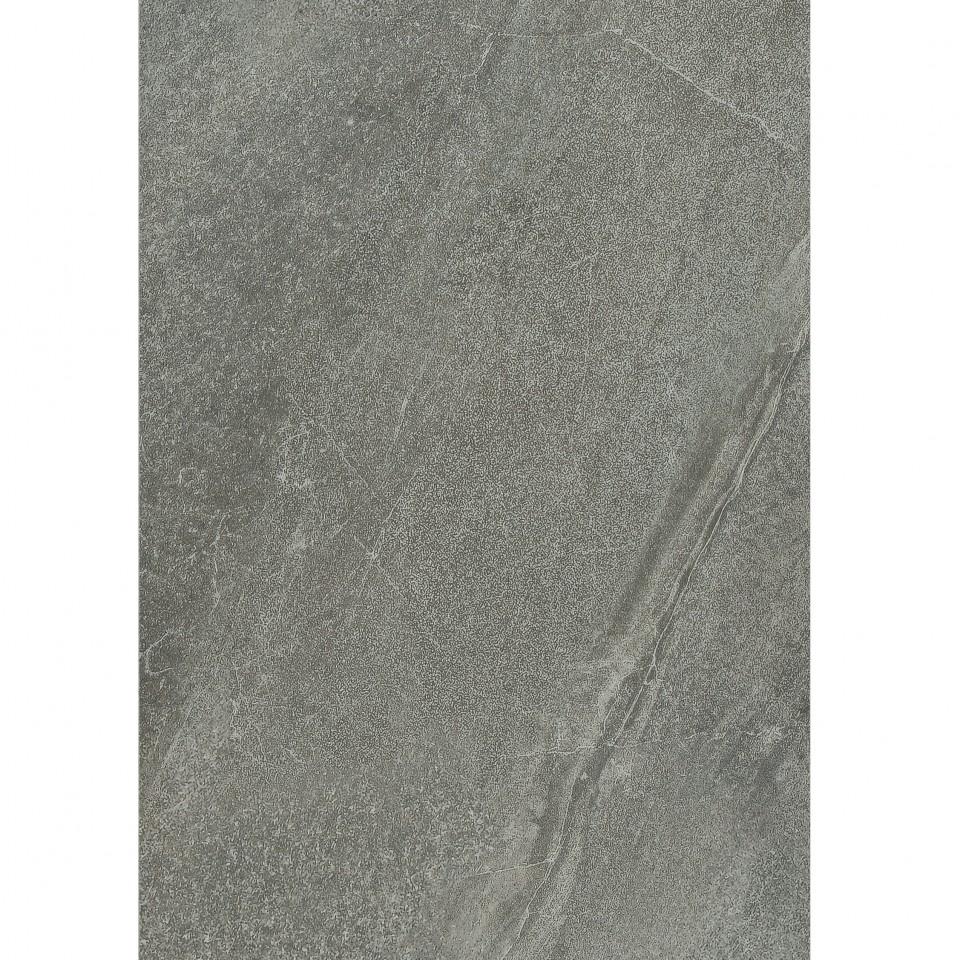Кварц-виниловая плитка Alpine Floor Stone Авингтон