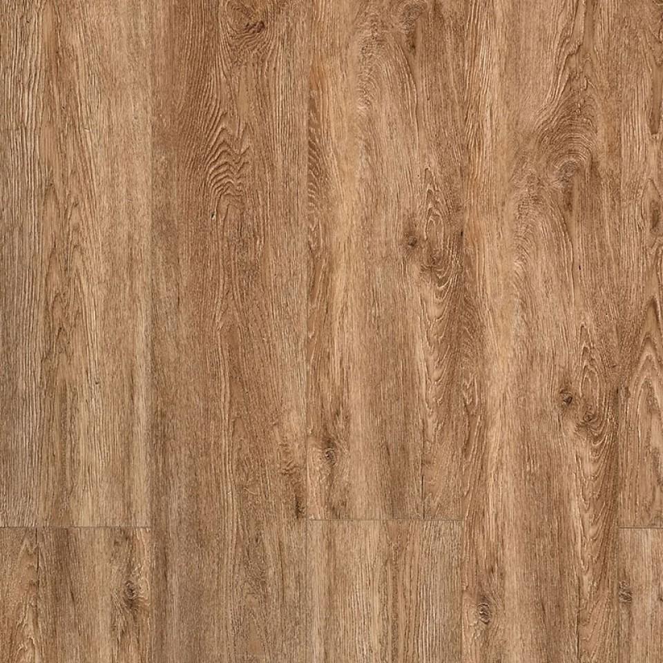 Кварц-виниловая плитка Alpine Floor Grand Sequoia Гевуина