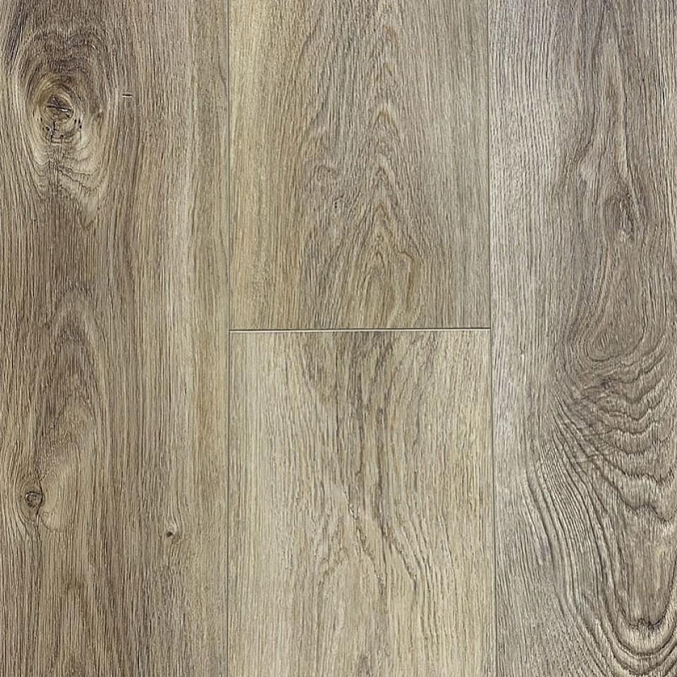 Кварц-виниловая плитка Alpine Floor PREMIUM XL Дуб Натуральный Отбеленный