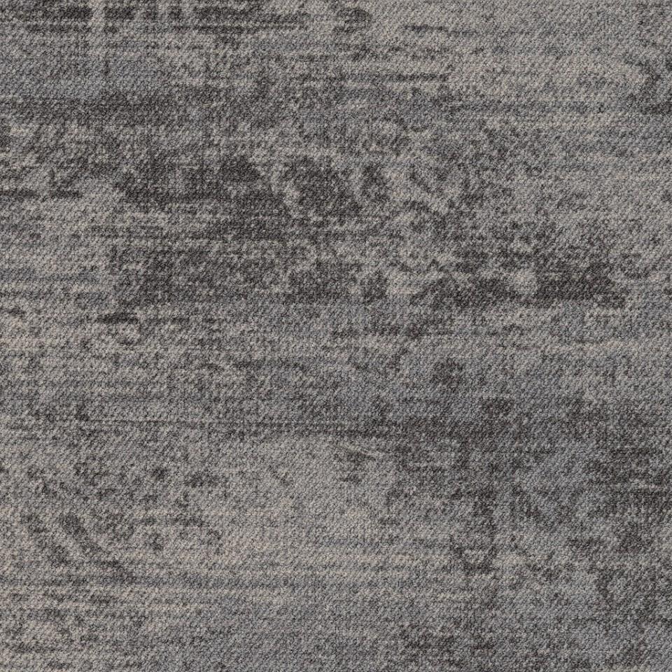 Ковровая плитка Modulyss Patchwork 957
