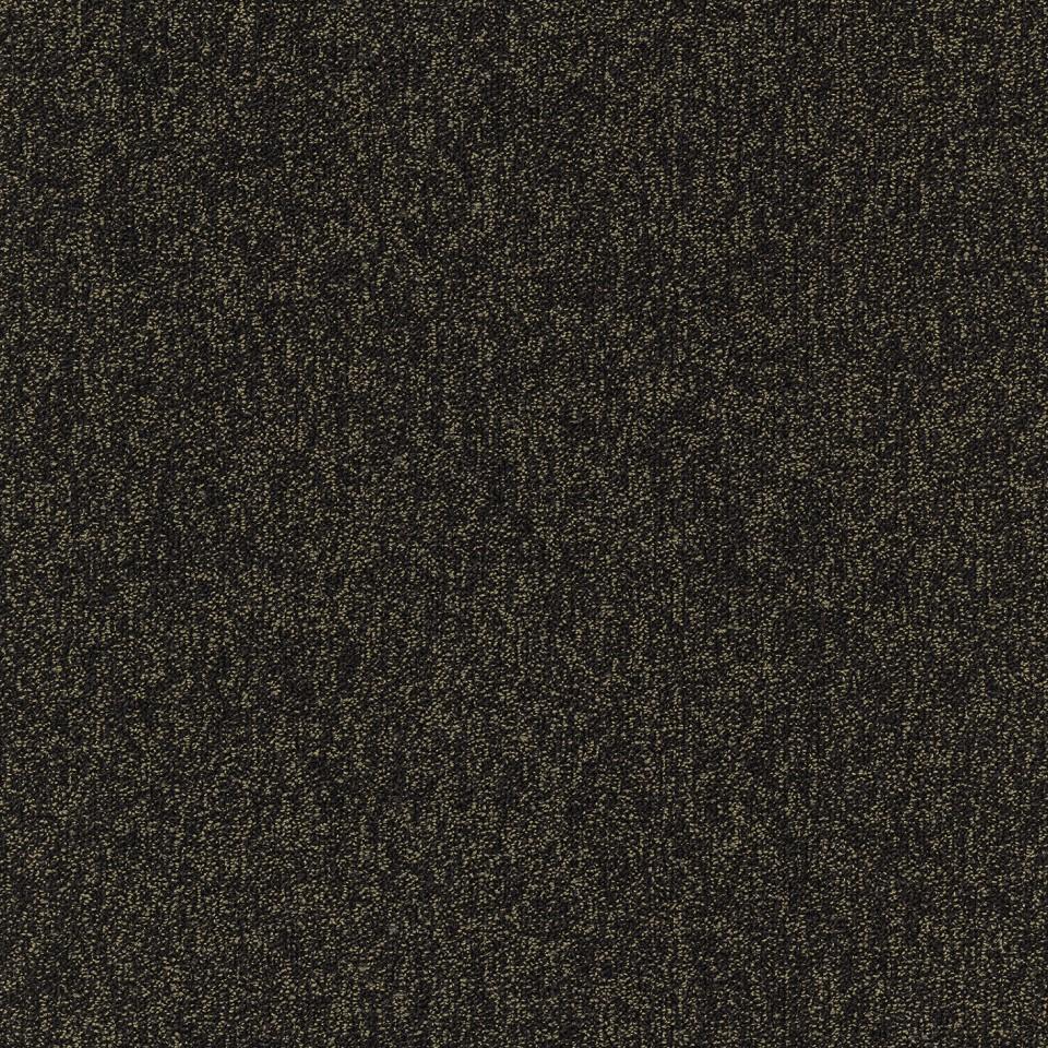 Ковровая плитка Modulyss Spark 212