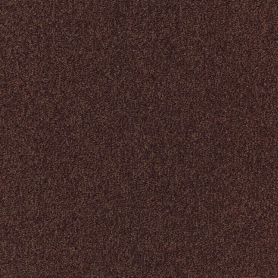 Ковровая плитка Modulyss Spark 313