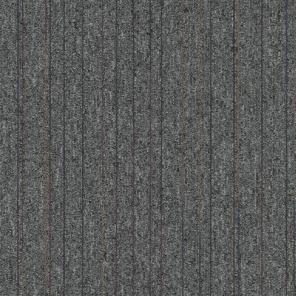 Ковровая плитка Modulyss New Normal 961