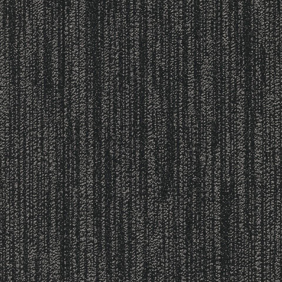 Ковровая плитка Modulyss On-line 1  032