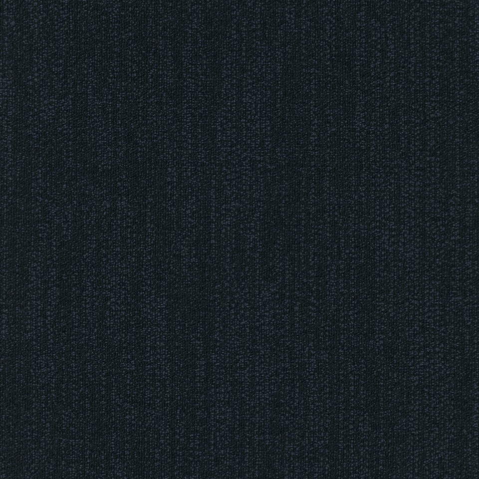 Ковровая плитка Modulyss On-line 2 575