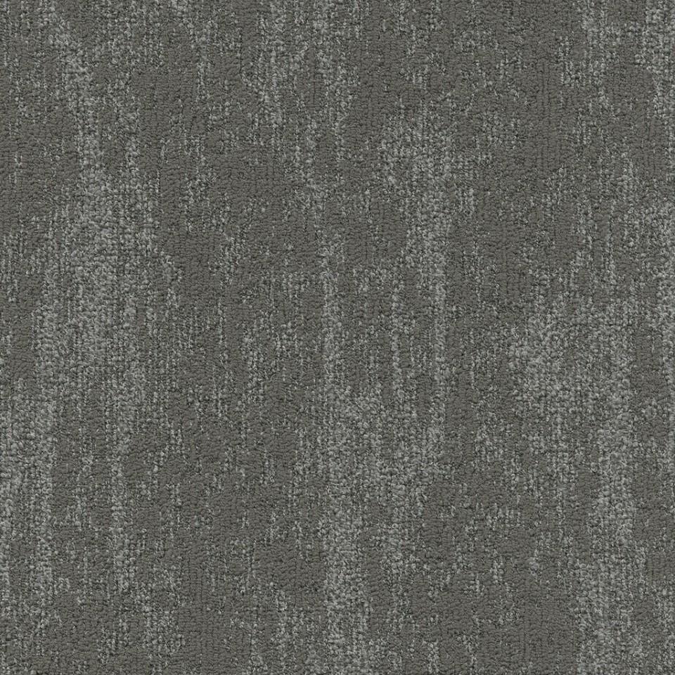 Ковровая плитка Modulyss Leaf 983
