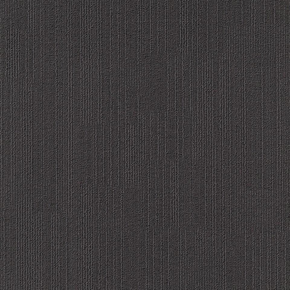 Ковровая плитка Modulyss Fashion& 817