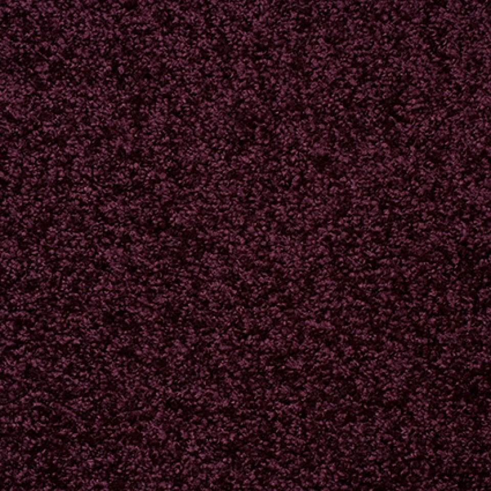 Ковролин BIGMatisse 879